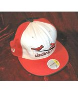 New Era 59fifty St. Louis Cardinals Cooperstown Hat Cap 8 - $19.99