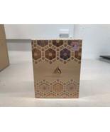 Raghba Unisex 100ml EDP + Deodorant by Lattafa Perfumes - $49.88