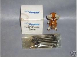 Shear bolt NAS1956c26H TriStar Aerospace and 14 similar items
