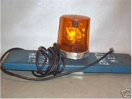 121S Federal Vitalite Amber Model - $110.17
