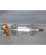 DN-40-40-PPV Festo Pneumatic Cylinder DN-40-40-PPV 4981 - $220.17