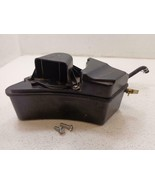 Royal Enfield Continental GT 535 Cafe Racer AIR BOX CLEANER AIRBOX - $36.44