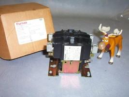 Furnas Magnetic Contactor 42CE15AF106  - $0.00