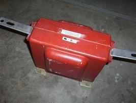 GE CTWH5-B-110-T200-201 Current Transformer  - $1,069.99
