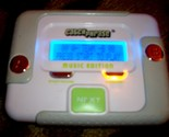 Catch phrase music edition handheld electronic game thumb155 crop