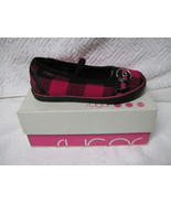 CHILD SHOES, SUGAR KIDS SMOKIN' CAT  I have size  10,11,1 (NEW) - €6,97 EUR