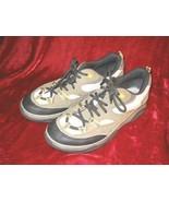 Womens Kedsport KS Sneakers Tennis Shoes Sz 7.5 - $19.99