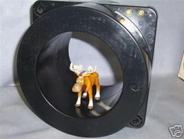 General Electric 785-201 Current Transformer - $400.16