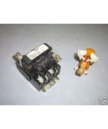 GE CR305C0** Sz 1 Contactor CR305C0** 120V Coil General Electric - $220.16