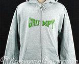 Grumpy sketch zip hoodie 1 thumb155 crop