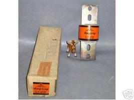 Gould Shawmut Amp Trap Fuse A2BY2000  - $999.99
