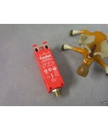 21004 Guardmaster Cadet Safety Switch 2NC Body Only - $100.17