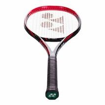 VCore SV 105 Tennis Racquet image 1
