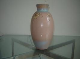 Glidden Vase - $65.00