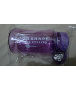 Your Shape: Fitness Evolved, xbox 360 cup bottle - $23.50