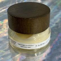 Farmacy Honey Drop Lightweight Moisturizer image 2
