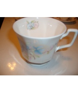 Staffordshire Queen's Cup Only   - $14.99