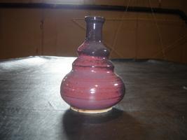 Bottle Vase - $28.00