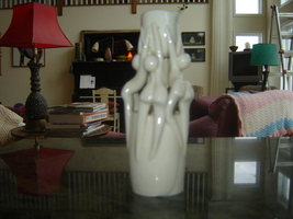 Candle Holder? - $32.00