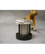Lin-Act ST.75X1.000-4 Pneumatic Air Cylinder 250 PSI - $40.16