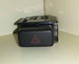 1998 Lexus ES320 Hazard Blinker Control Switch (#1026) - $8.00