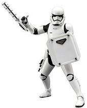 ARTFX+ Star Wars FIRST ORDER STORMTROOPER FN-2199 1/10 PVC Figure KOTOBU... - $89.00