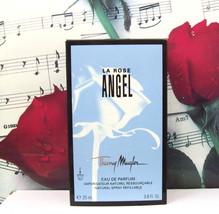 La Rose Angel By Thierry Mugler EDP Spray 0.8 FL. OZ.  - $64.99