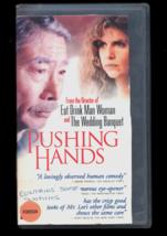 Pushing hands thumb200