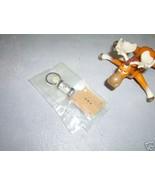 Mead Pneumatic Repair Kit RVK-2A  - $0.00