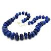Blue_stone_agate_necklace