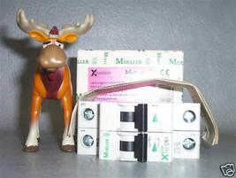 Moeller FAZ-C16/2 Mini Circuit Breaker - $3,199.00