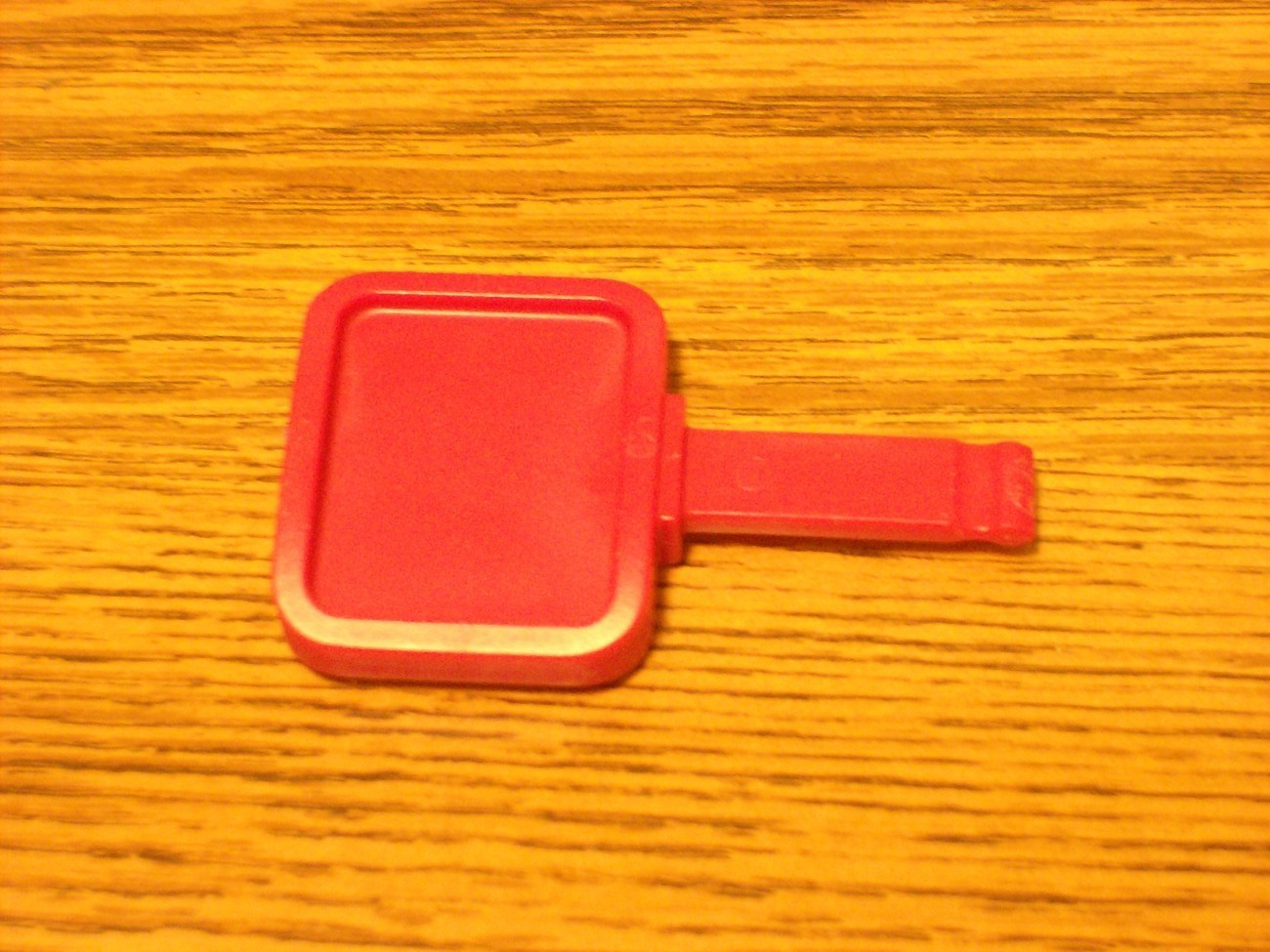 yard machine snowblower key