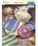 Crochet pattern 101 thumbtall