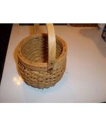 Small Boyds Basket  - $14.99