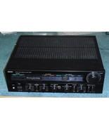 Denon PMA-757 Precision Audio Component / Pre-Main Amplifier - FAST SHIP... - $339.49