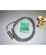 E2E2-X7D1 Omron Proximity Sensor - $85.16