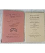 2 Parke Bernet auction catalogs fine antiques Friench English vintage 19... - $14.00