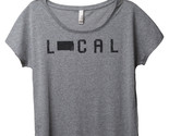 Wo localsd hgry blk dlm thumb155 crop