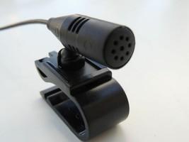 Xtenzi Car mount Microphone Hands Free for Pioneer CPM1109 AVIC5200NEX 5... - $14.97