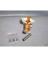 NJ2-12GM40-E-V1 Pepperl & Fuchs Proximity Sensor NJ2-12GM40-E-V1 - $85.16