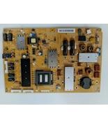 Toshiba 50L520U Power Supply  PK101V2720I - $41.25