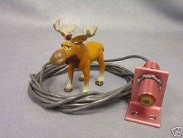 Process Control Sys Sensing Head w/ Cable & Mount 1463 - $220.17