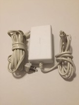 White Genuine Bose Sounddock Power Supply PSM36W-208 18VDC 4 Prong Ac Ad... - $24.75