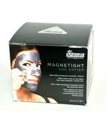 Dr Brandt Magnetight Age-Defier Skin Recharging Magnet Mask 3 oz Full Si... - $44.50