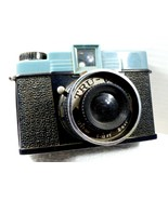 Vintage 1960s TRU-VIEW roll Camera  - $31.68