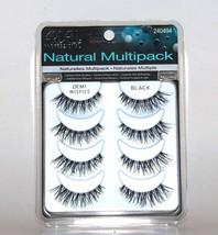 "Ardell Natural Multipack Demi Wispies False Eyelashes #240494, ""Select Set"" - $11.28+"