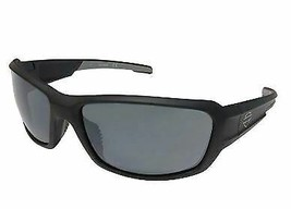 Harley-Davidson Men's Sport Style Sunglasses,Black - $34.16