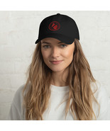 Say No to Red Flag Laws with Our Classic Style Baseball Cap - $23.99