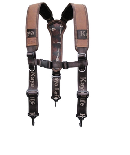 Tool Belt Working Belt Suspenders Adjustable Length KL-611 KOREA