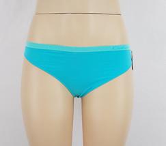 Calvin Klein Pure Seamless Thong Panty QD3544 SIZE L - $9.89